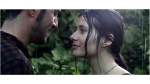 Imagen procedente de vimeo.com