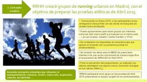 propuesta-a-empresa-rrhh-10-638